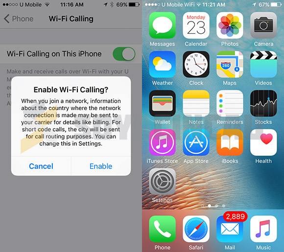 160523-u-mobile-wifi-calling-step-by-step-021