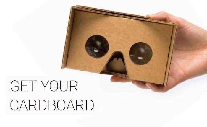 Google-Cardboard-iOS-App