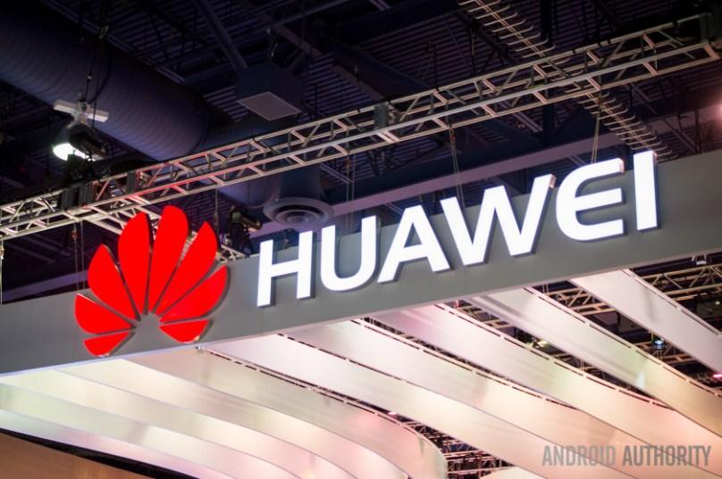 Huawei-1-840x558
