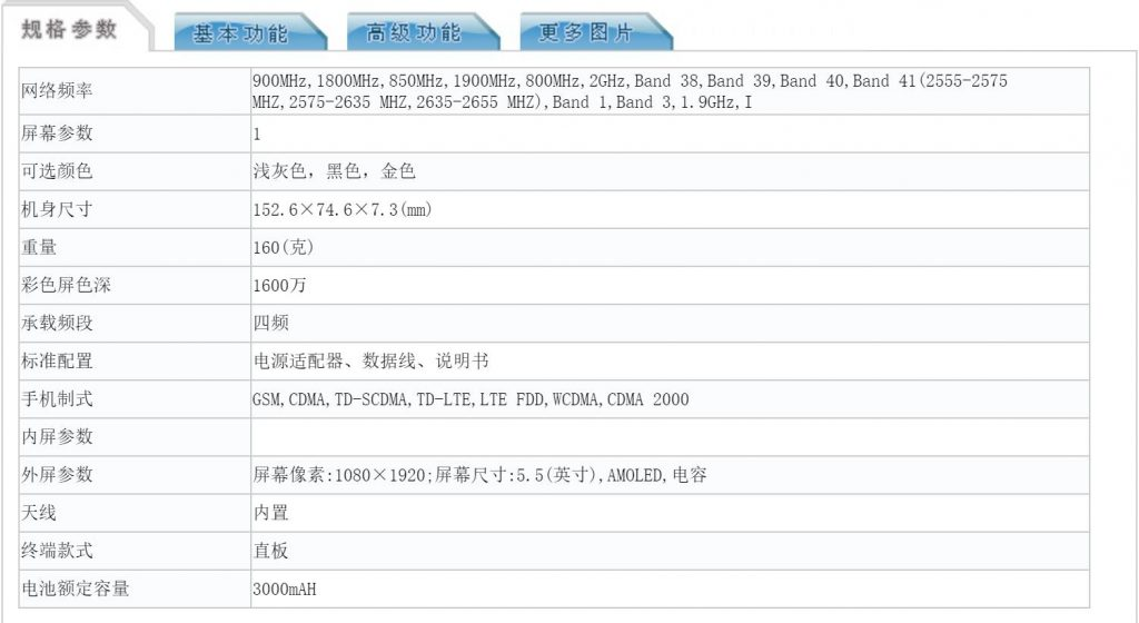 OnePlus-3-1-1024x560