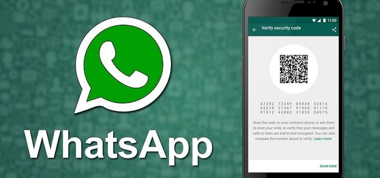 Whatsapp-3-740x347