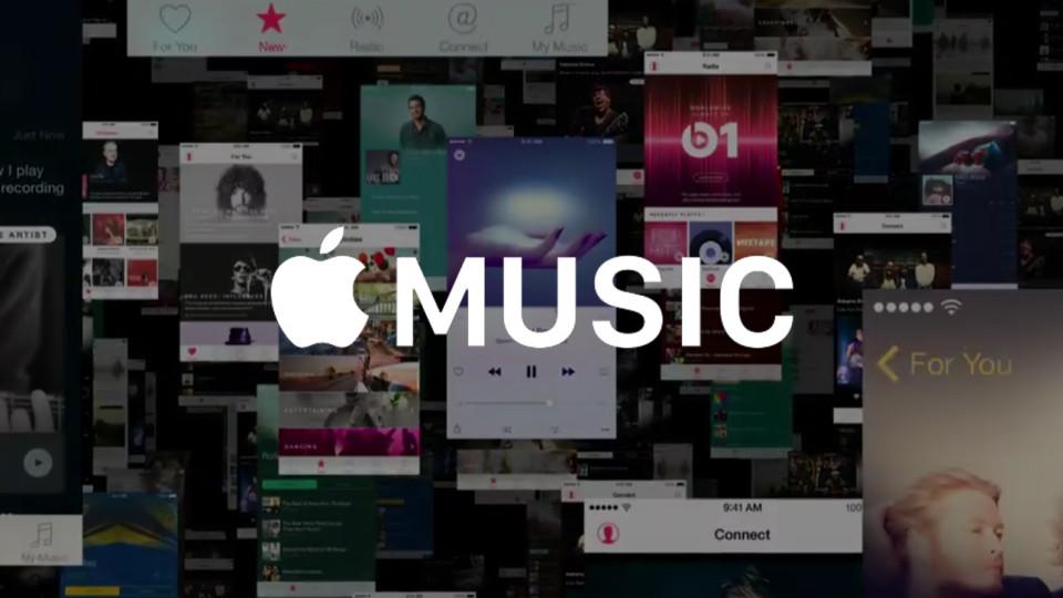 apple-music-960x540