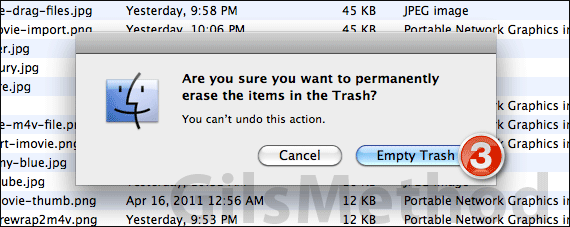 empty-trash-mac-os-b