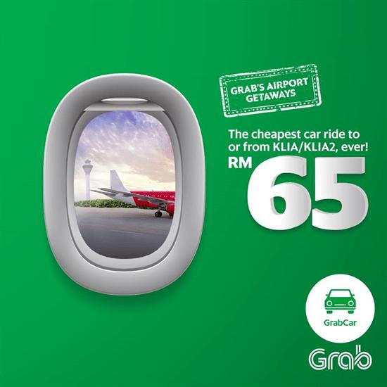 grab-airport-550-550