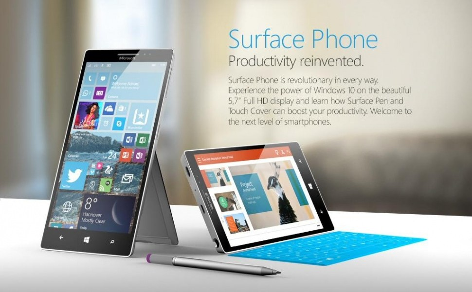microsoft_surface_phone_render_concept_01a-970x647-c-970x600