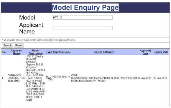 160607-htc-10-malaysia-sirim-certification