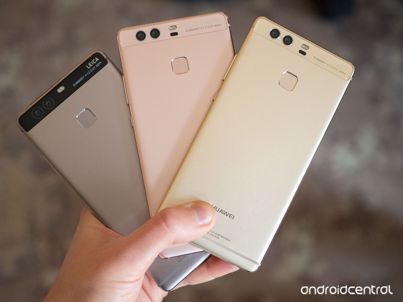 huawei-p9-the-first-7-things-you-need-to-know
