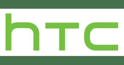 800px-HTC_logo-600x315