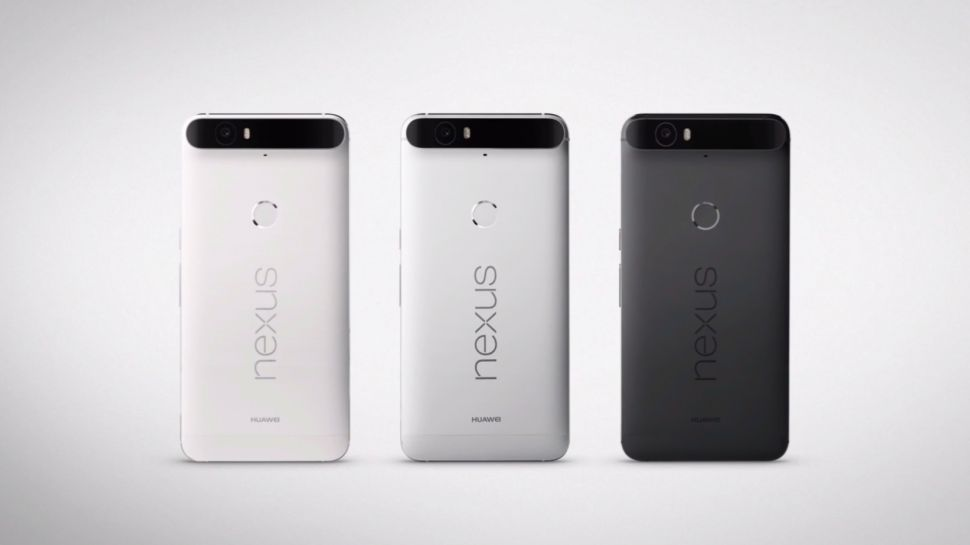 Nexus-6P-vs.-HTC-One-A9
