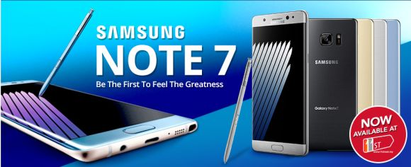 160805-where-to-buy-samsung-galaxy-note7