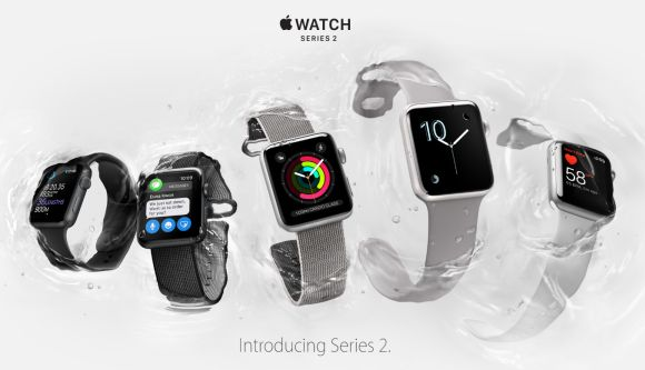 160908-apple-watch-series-1-series-2-malaysia