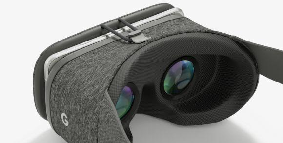 161005-google-daydream-view-vr-headset-2