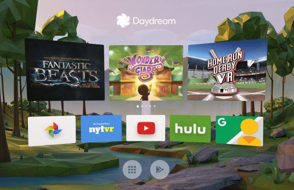 161005-google-daydream-view-vr-headset-5