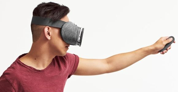 161005-google-daydream-view-vr-headset-6