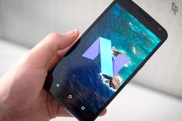 android-7-gprazad-co_-nr_