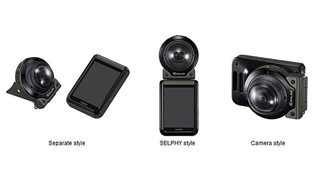 casiodan-360-derece-kameralara-yeni-bakis-icresim2