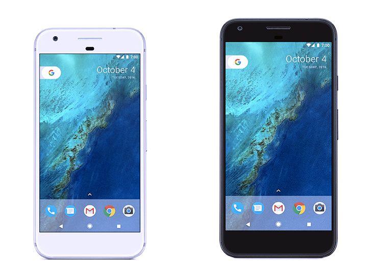google-pixel-leak-4