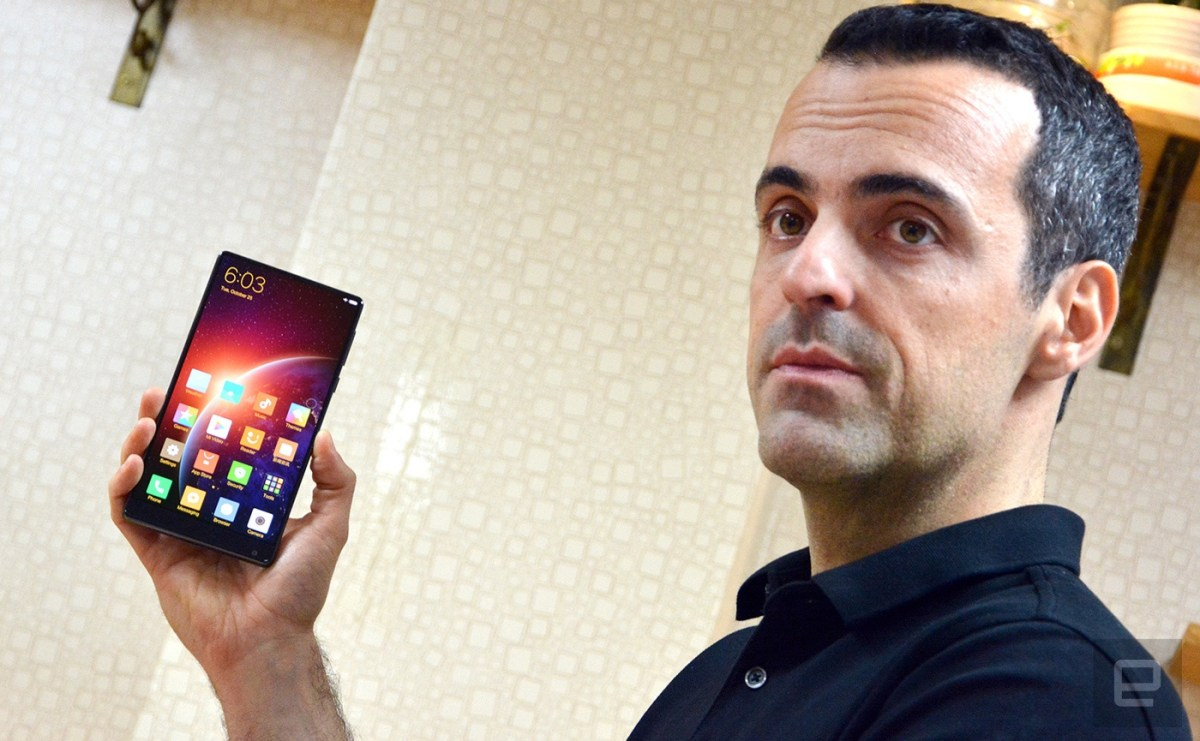 hugo-barra-mi-mix-1