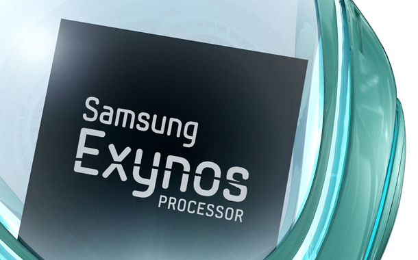 Samsung_Exynos_chips