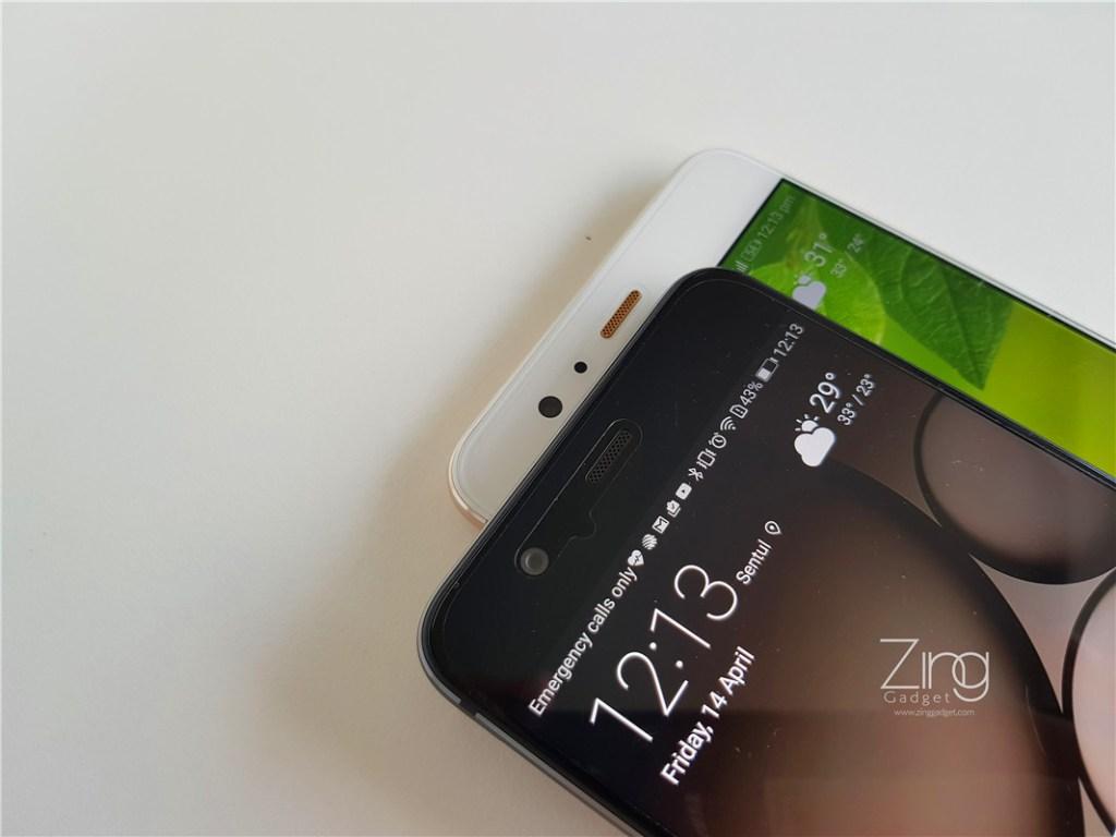 Huawei-p10-p10-plus-design-comparison007