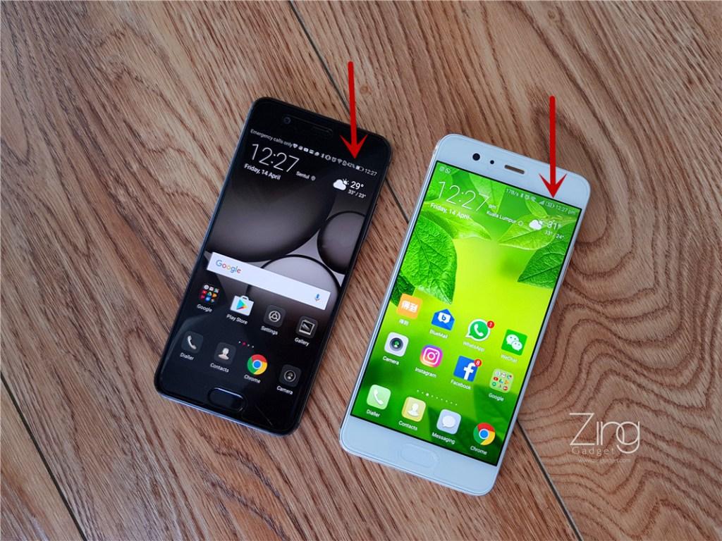 Huawei-p10-p10-plus-design-comparison027