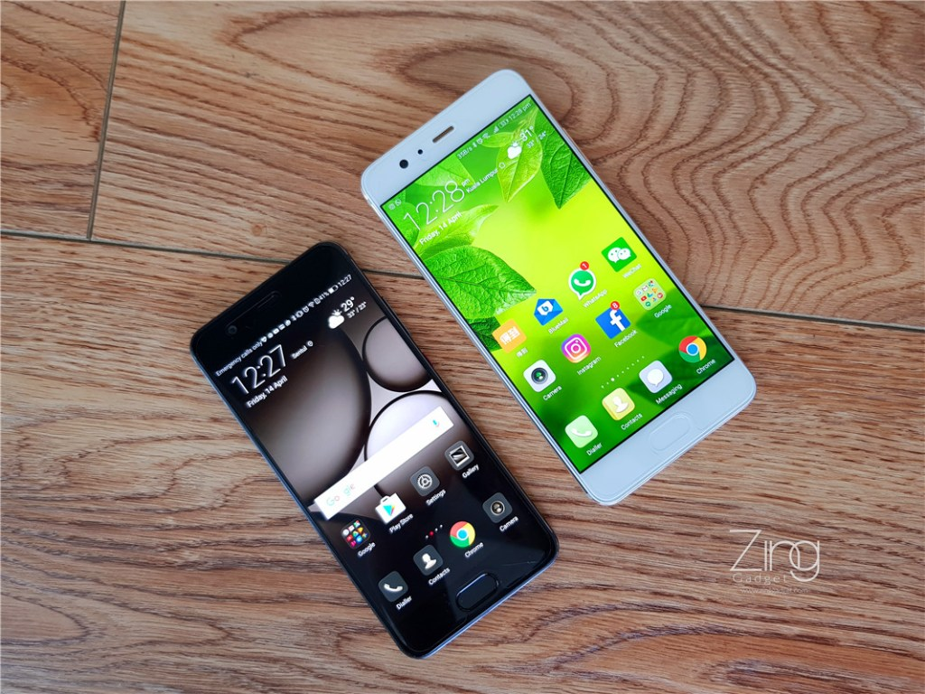 Huawei-p10-p10-plus-design-comparison029