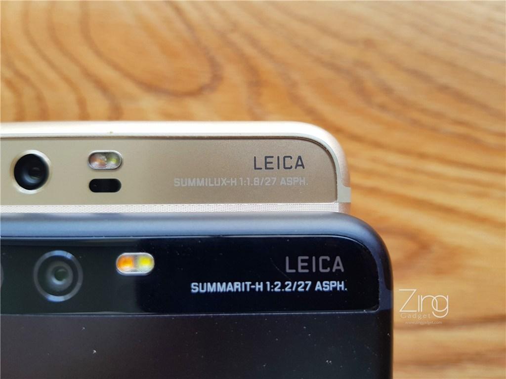 Huawei-p10-p10-plus-design-comparison035