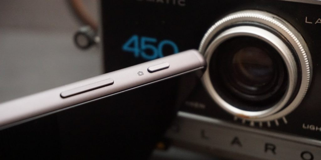 Sony-Xperia-Z5-camera-button-1024x512