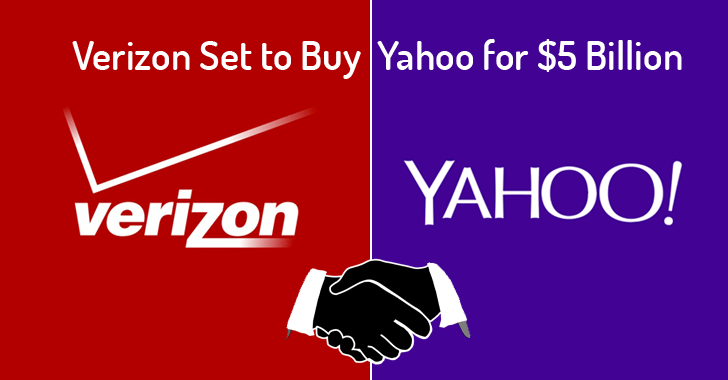 verizon-yahoo-tech-acquisition