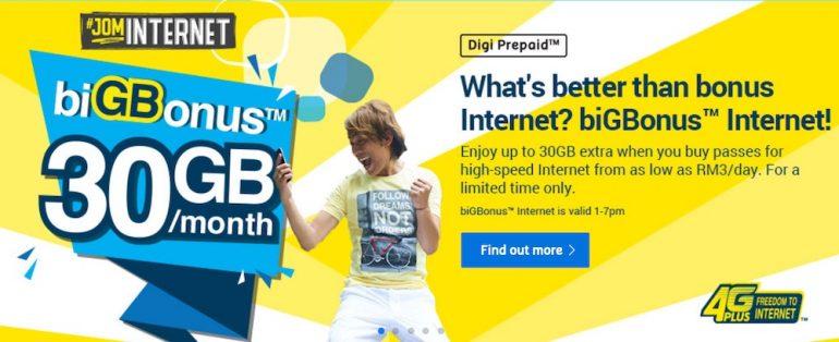 Digi-Prepaid-biGBonus-770x314