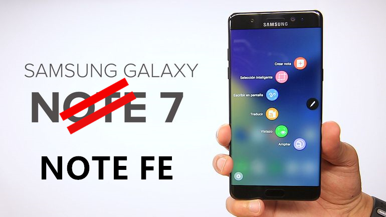 Image result for note fe