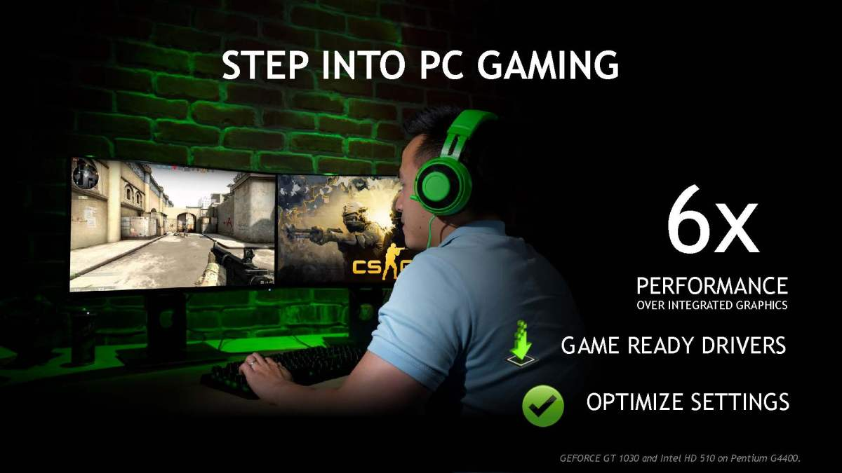 NVIDIA GEFORCE GT 1030_Page_5