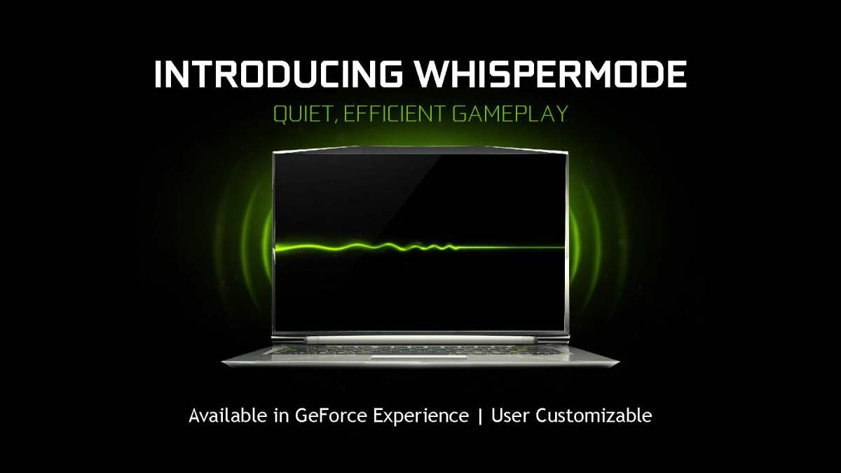 NVIDIA GEFORCE UPDATE_June 17_Page_20