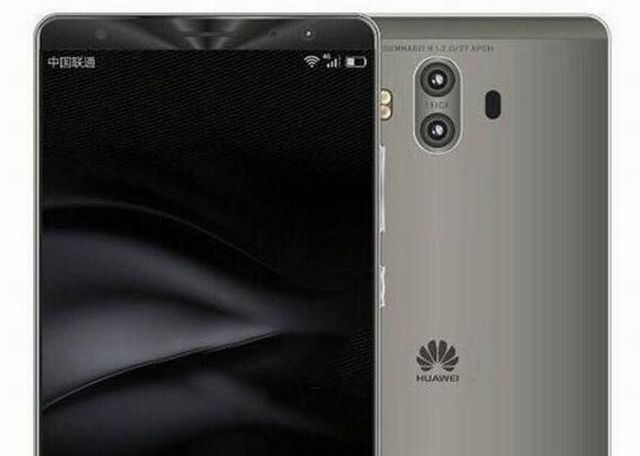 review-huawei-mate-10-four-camera-flagship-phone-wovow.org-01