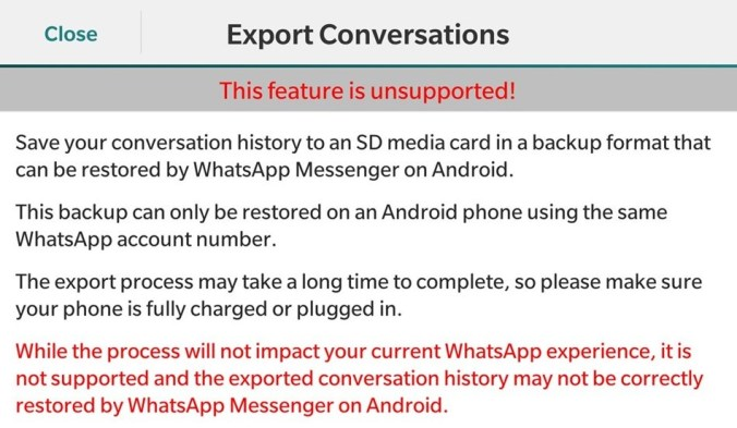 whatsapp-bb_02