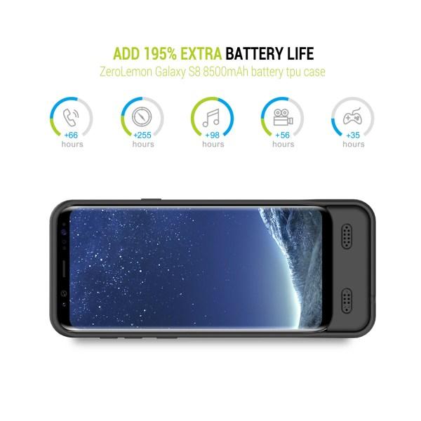 5-S8-8500mAh-Battery-Case