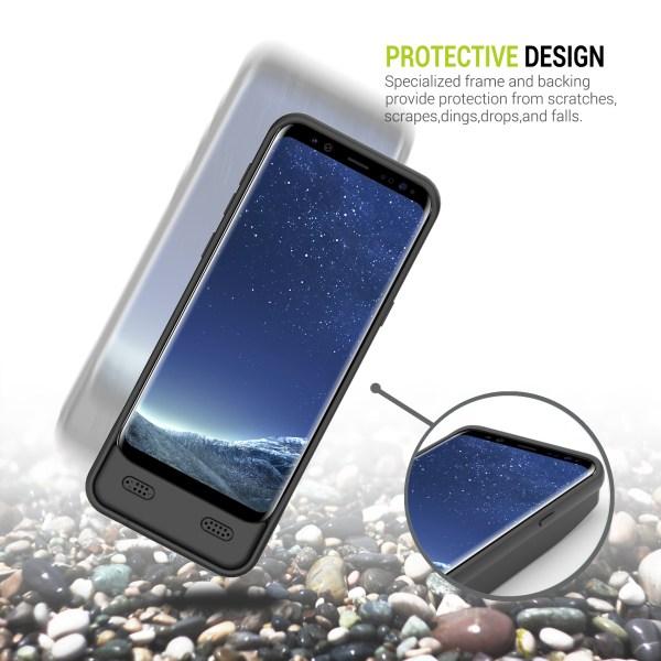 9-S8-8500mAh-Battery-Case