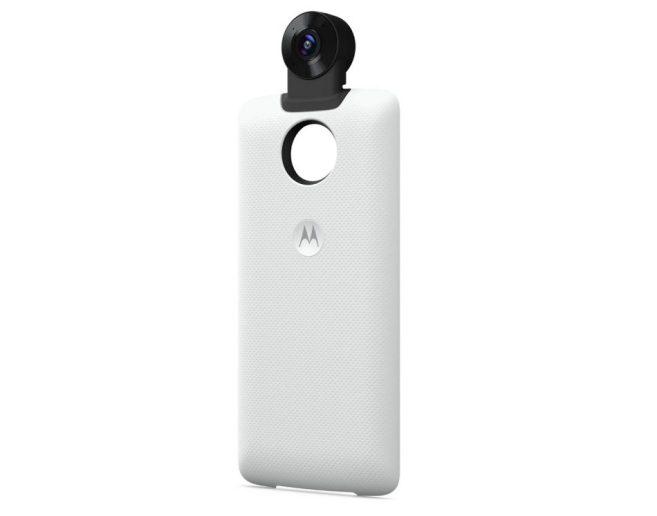 Moto-360-Camera-Mod-950x746