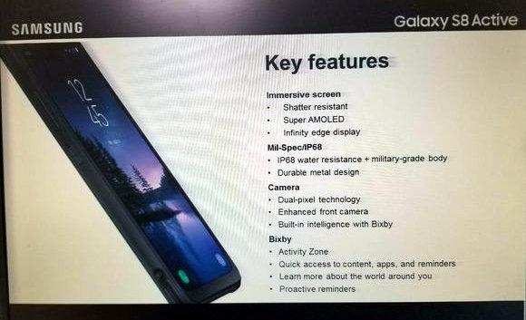Samsung-Galaxy-S8-Active-Specs-leak