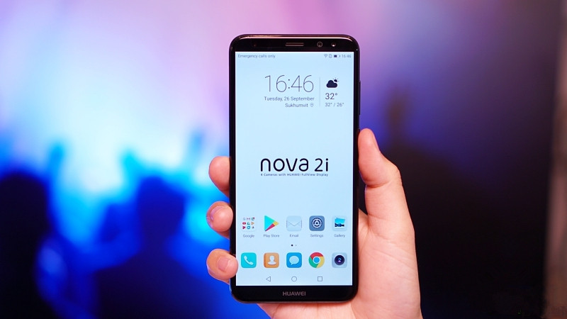 Huawei-nova-2i-Preview-Hands-On-01_副本