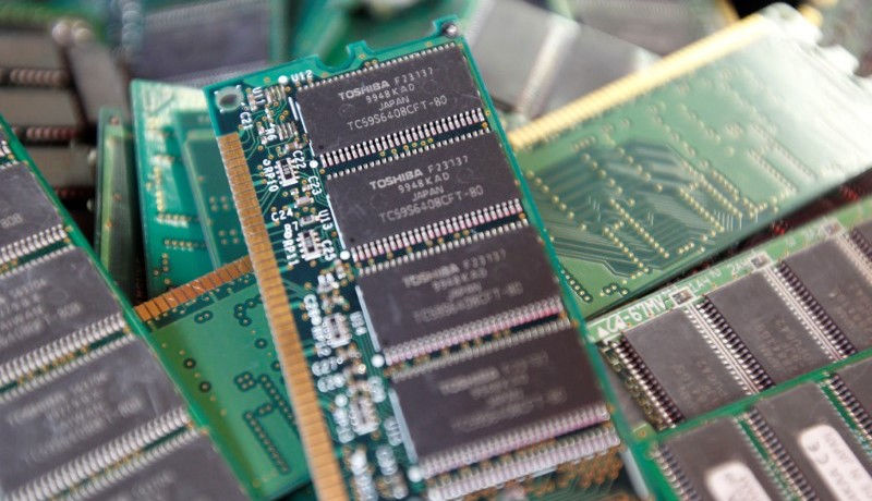 toshiba_chip_reuters_1505969103674