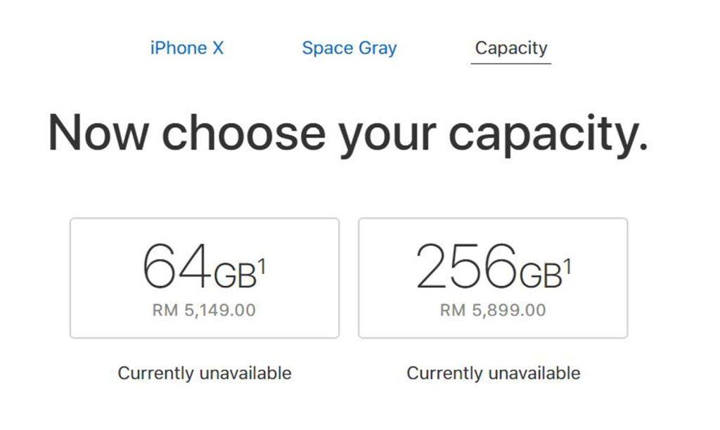 Harag-iPhone-X-Malaysia