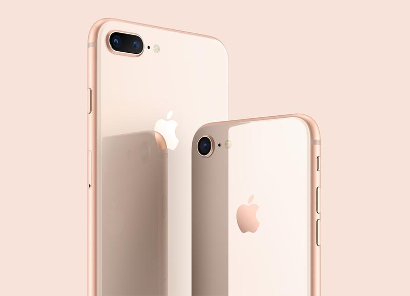 iphone-8-glass-800x578