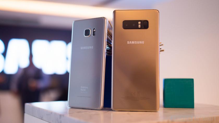 Samsung-Galaxy-Note-8-vs-Samsung-Galaxy-Note-Fan-Edition-2-840x473