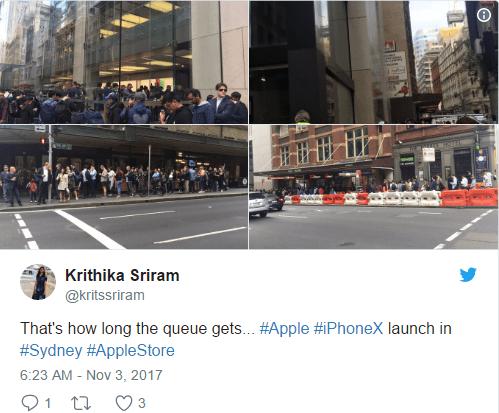 australia tweet1
