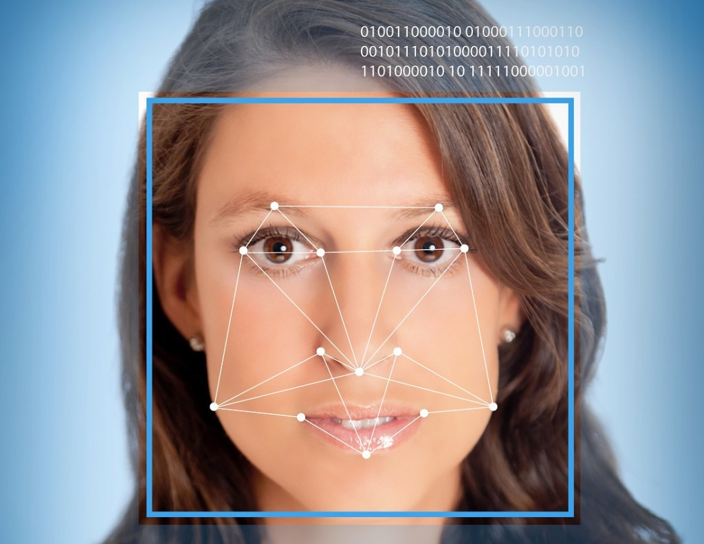 Faception-facial-recognition-software-and-poker