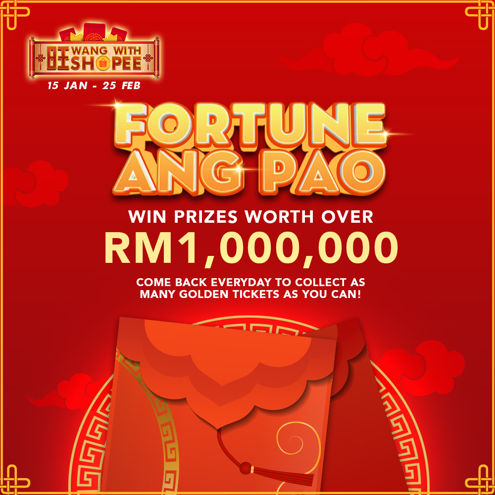 Fortune-Ang-Pao_SM