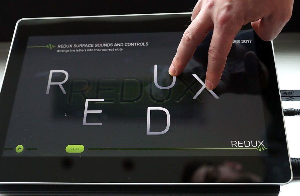 Redux-960x630