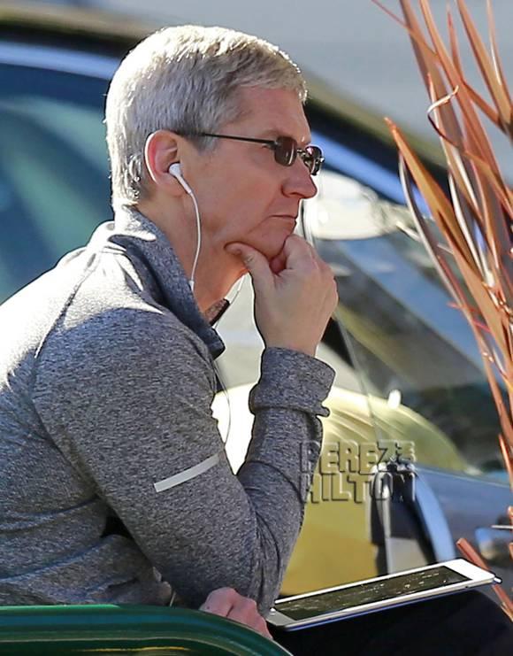 思考着该怎么说iPhone X卖那么贵才情有可原(设计对白)