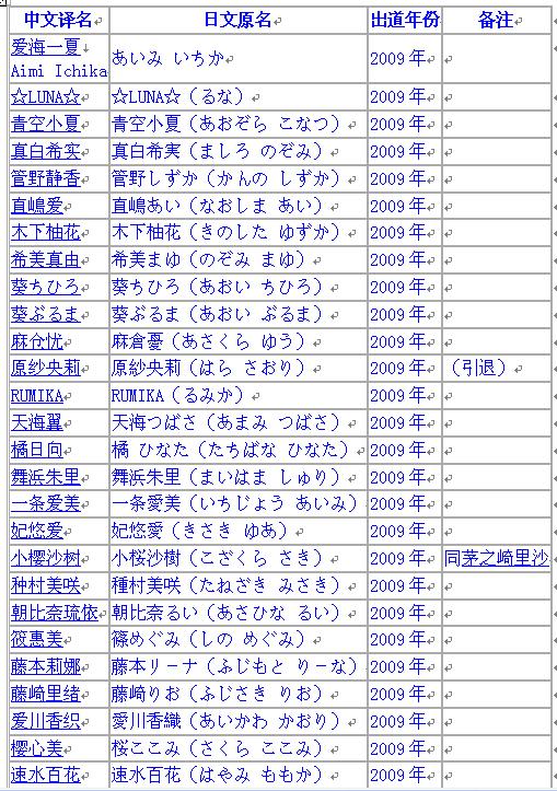 44b04c2dg7c2d71862c9d&690